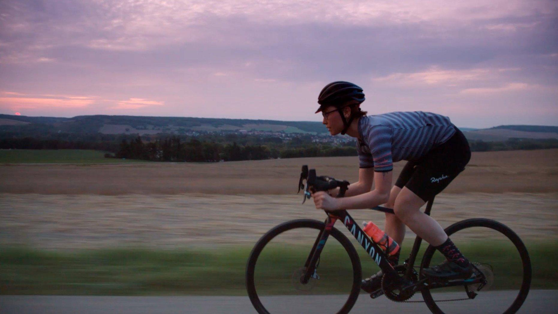 RCC Home | Rapha
