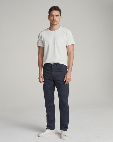 RAG & BONE FIT 3 FIVE POCKET