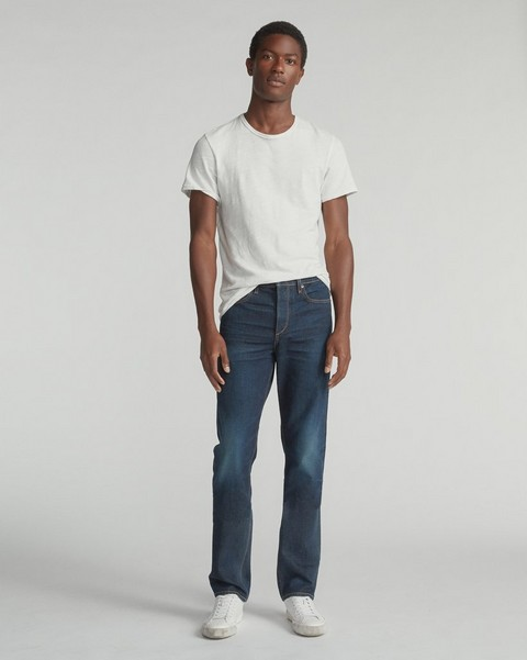 RAG & BONE FIT 3 IN ACE