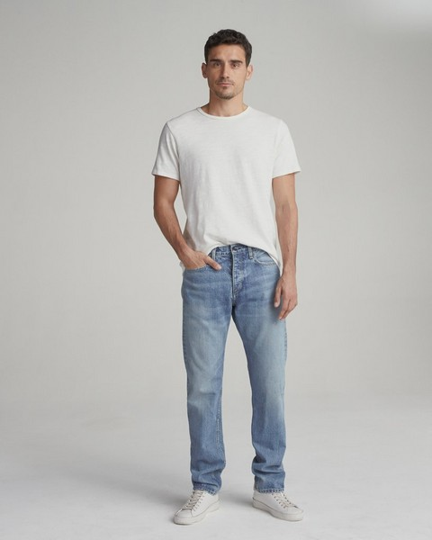 RAG & BONE FIT 3 IN HUNTER