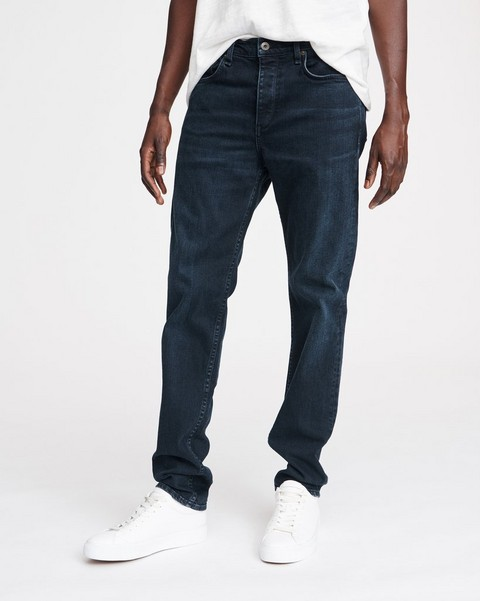 RAG & BONE Fit 3 Mid-Rise - Bayview