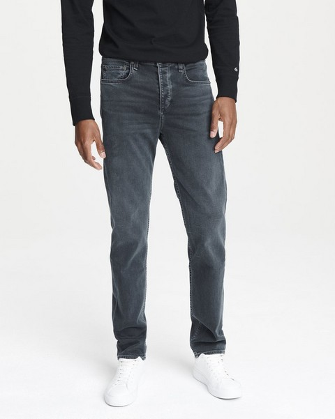 RAG & BONE Fit 3 - Minna
