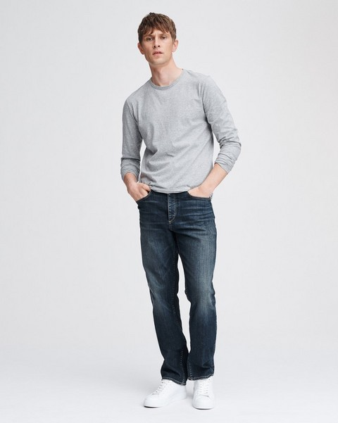 RAG & BONE FIT 3 IN VALLEJO