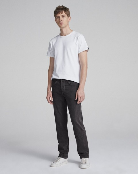 RAG & BONE FIT 3 IN SHELTER