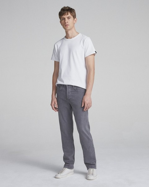 RAG & BONE FIT 3 IN VESUVIO