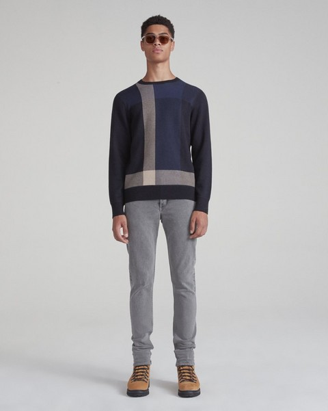 RAG & BONE FIT 2 IN DALY