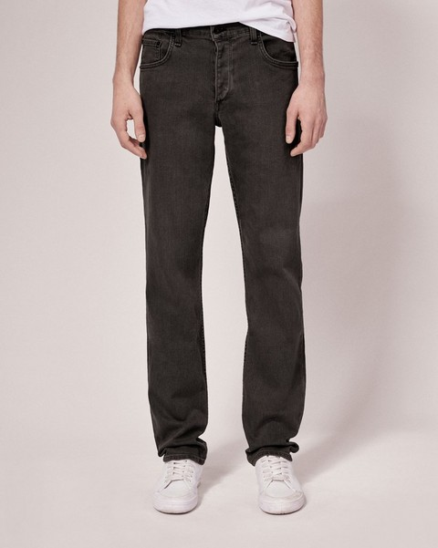 RAG & BONE FIT 2 IN ROCK