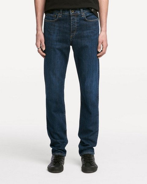 RAG & BONE FIT 2 IN DUKES
