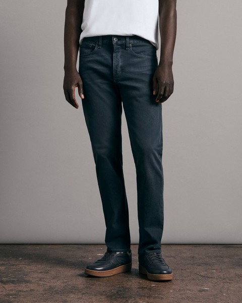 "RAG & BONE FIT 2 IN MINNA - 30"" INSEAM AVAILABLE"