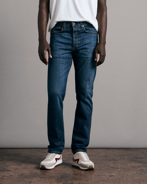 "RAG & BONE FIT 2 IN THROOP - 30"" INSEAM AVAILABLE"