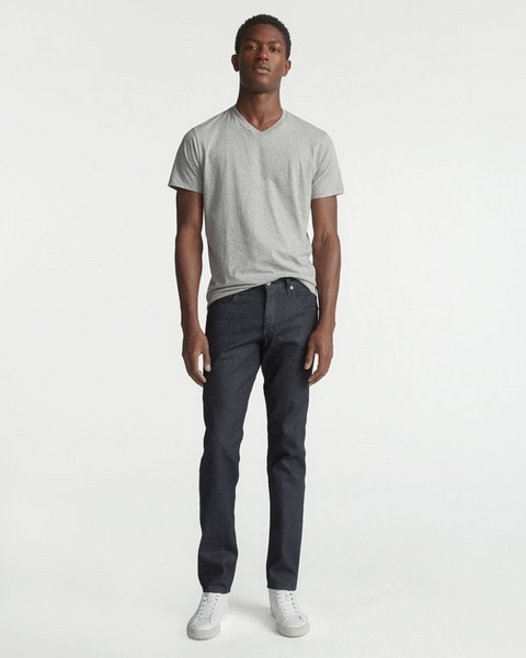 RAG & BONE FIT 2 IN TONAL RINSE