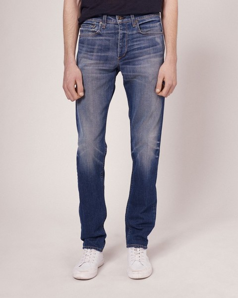 RAG & BONE FIT 2 IN DILLON