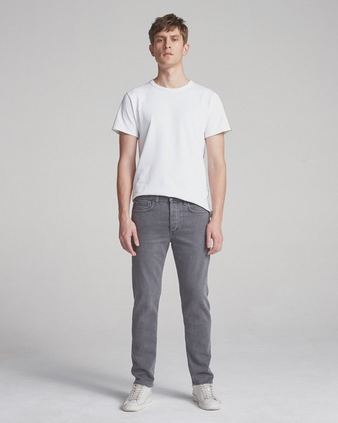 RAG & BONE FIT 2