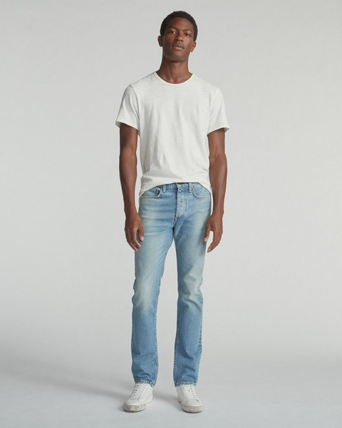 RAG & BONE FIT 2 IN JAMIE