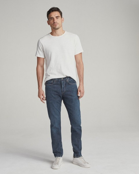 RAG & BONE FIT 2 IN JONES