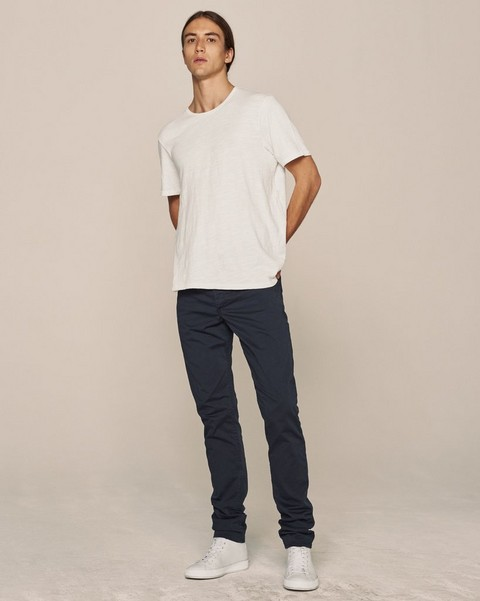 RAG & BONE FIT 1 FIVE POCKET