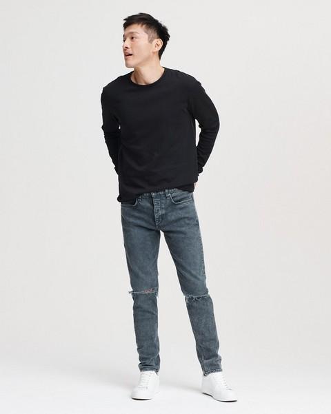 f5ab8d834f Men s Jeans  Designer Denim in Slim