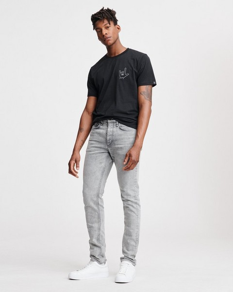 RAG & BONE FIT 1 IN BRODERICK