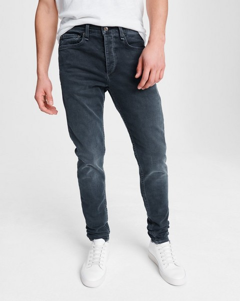 "RAG & BONE FIT 1 IN MINNA - 30"" INSEAM AVAILABLE"