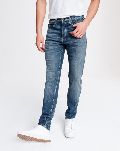 RAG & BONE FIT 1 IN THROOP - 30 INCH INSEAM AVAILABLE