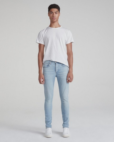 RAG & BONE FIT 1 IN TODD