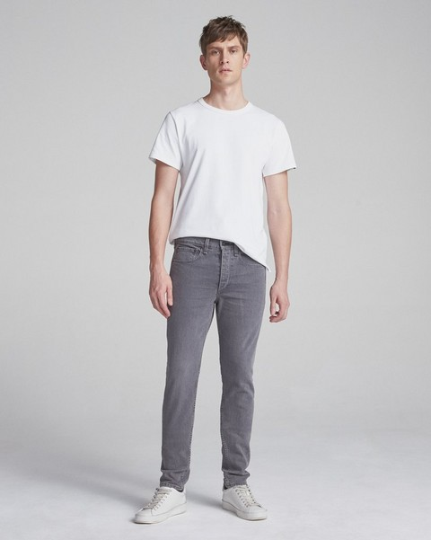 RAG & BONE FIT 1