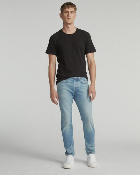 RAG & BONE FIT 1 IN JAMIE