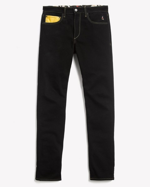RAG & BONE MICKEY JEAN