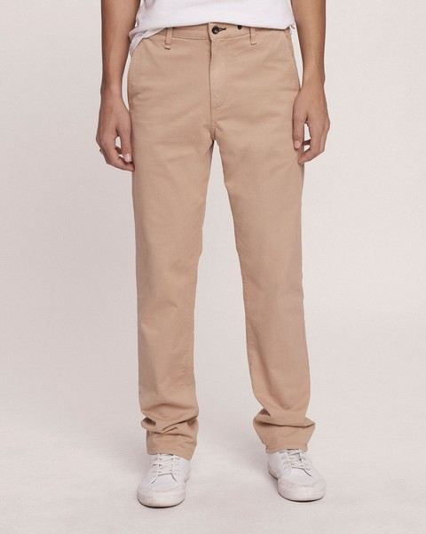 RAG & BONE Fit 3 Mid-Rise Chino