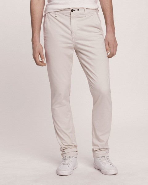 RAG & BONE FIT 2 CLASSIC CHINO