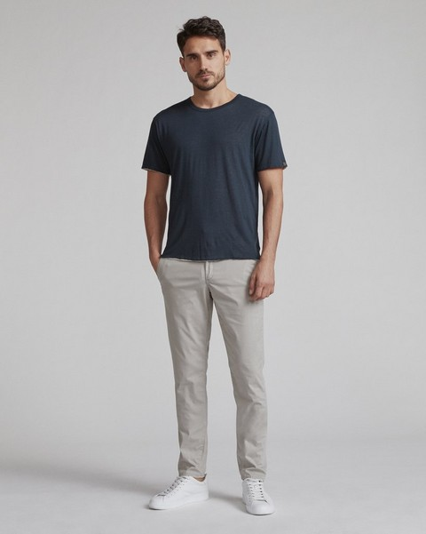 RAG & BONE FIT 1 FLYWEIGHT CHINO