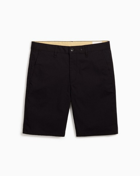 RAG & BONE Flyweight Chino Short