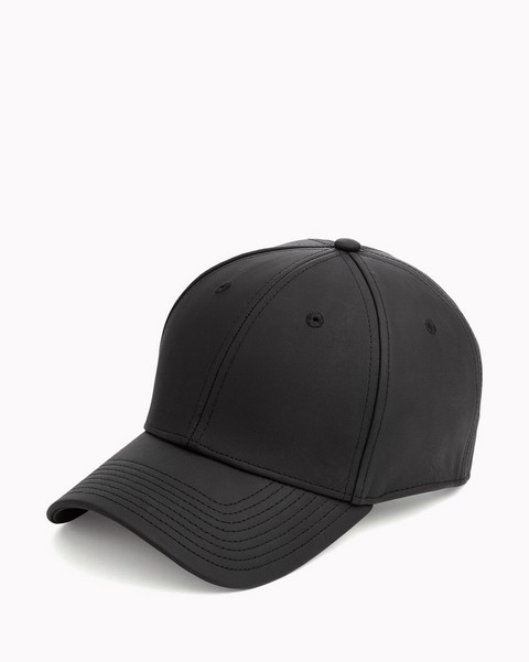 RAG & BONE baseball hat