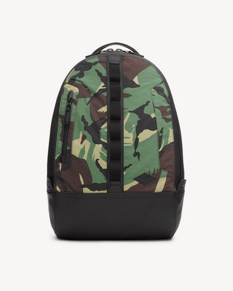 RAG & BONE AVIATOR BACKPACK