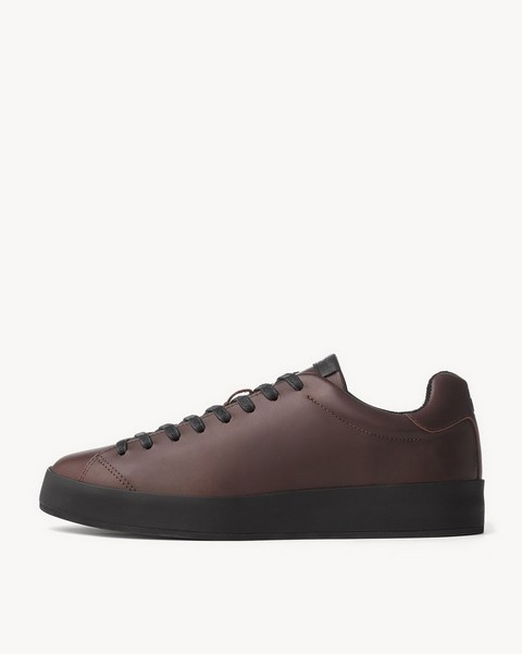 RAG & BONE RB 1 LOW