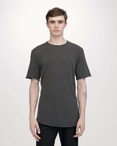 RAG & BONE HARTLEY TEE