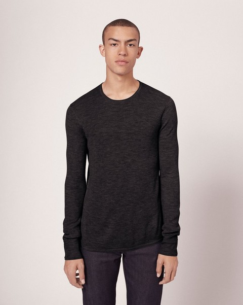 RAG & BONE GREGORY CREW