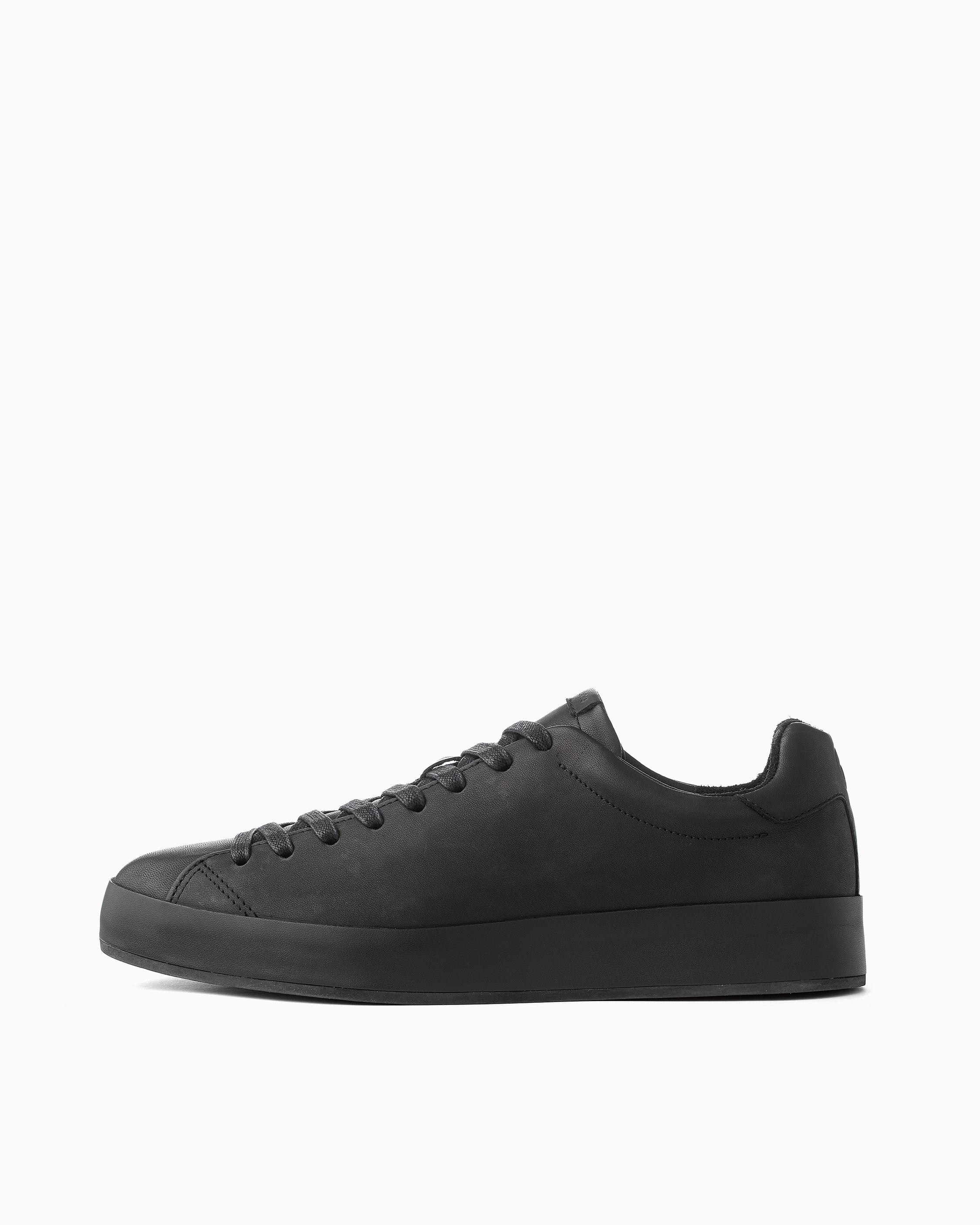 Sale Store Cheap 2018 New Rag and Bone Rag & Bone Rb1 Sneakers Comfortable Cheap Online nhN4VAM