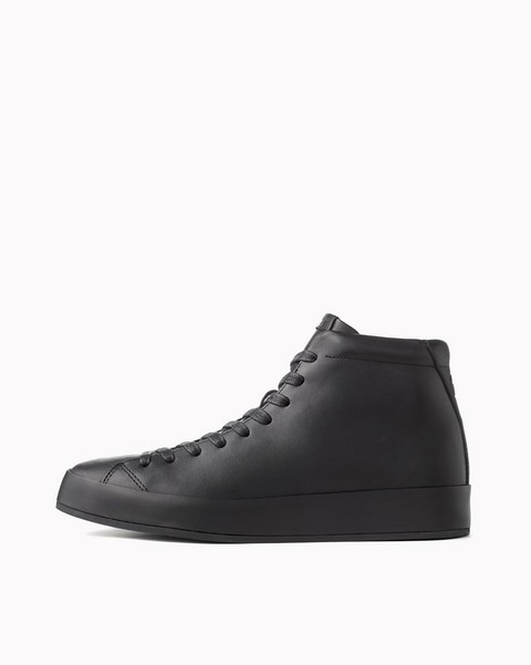 RAG & BONE RB1 HIGH
