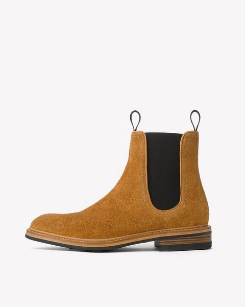RAG & BONE SPENCER CHELSEA BOOT