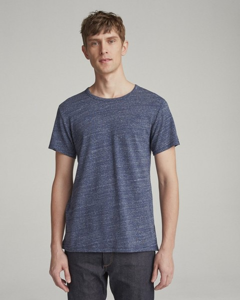 RAG & BONE JAMES TEE