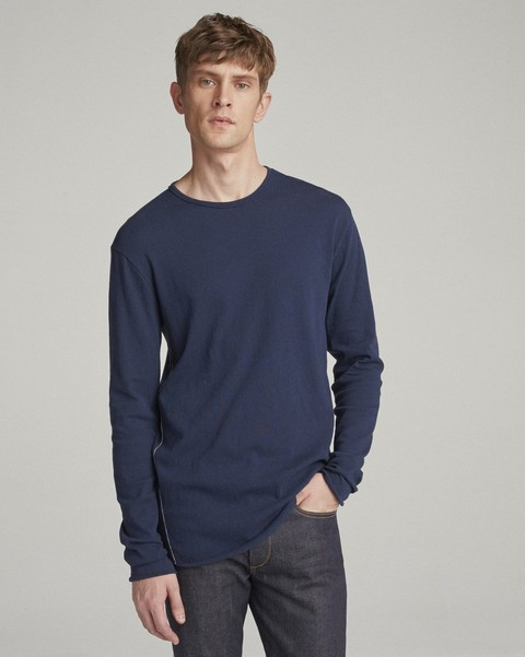 RAG & BONE HARTLEY long sleeve