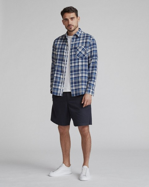 RAG & BONE SMITH DRAWSTRING SHORT