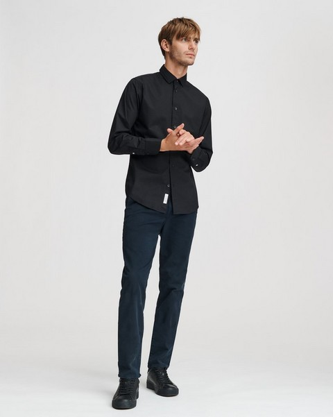 d1dea71a Shirts for Men with an Urban Edge | rag & bone