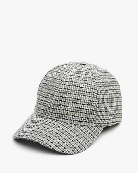 4b6493d5c4086 Archie baseball cap