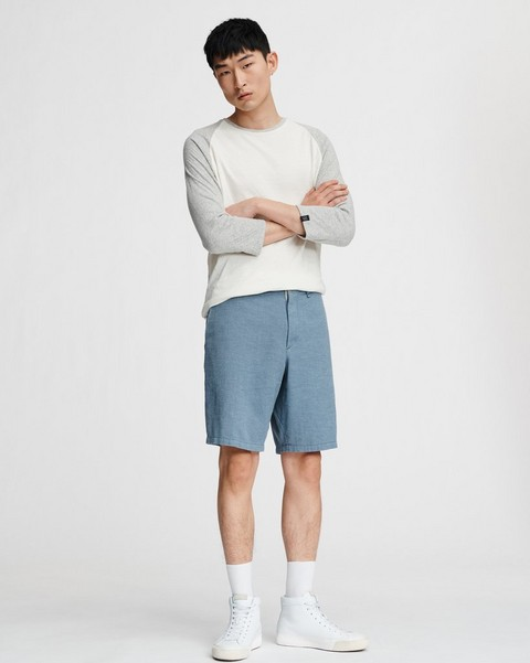 RAG & BONE BASE SHORT