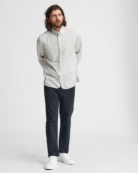 RAG & BONE LEVINE SHIRT