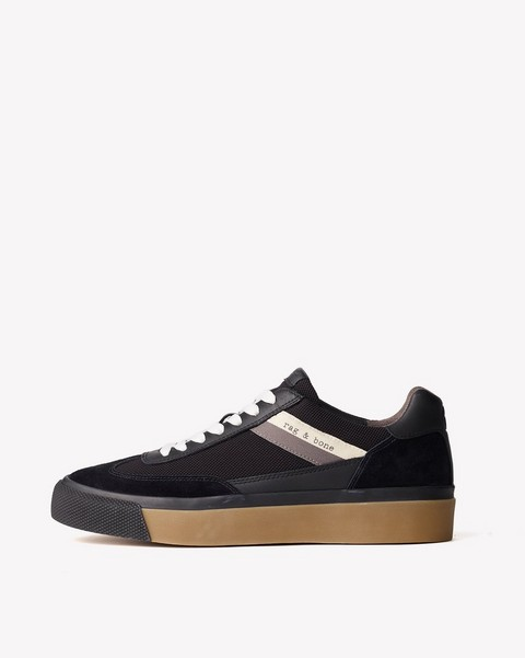 RAG & BONE RB2 LOW