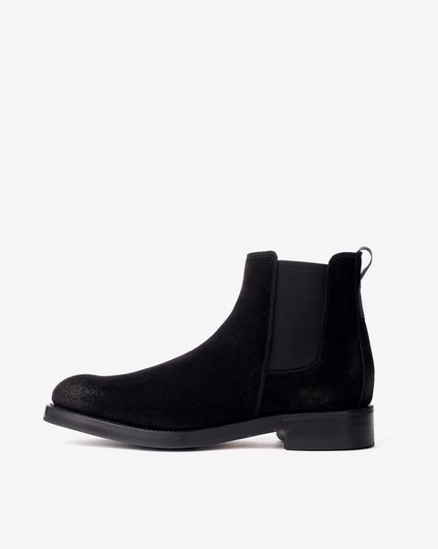 RAG & BONE CHELSEA BOOT