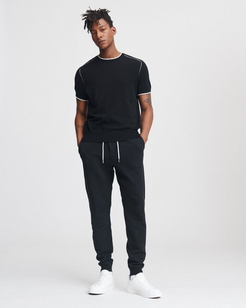 RAG & BONE EVENS TEE